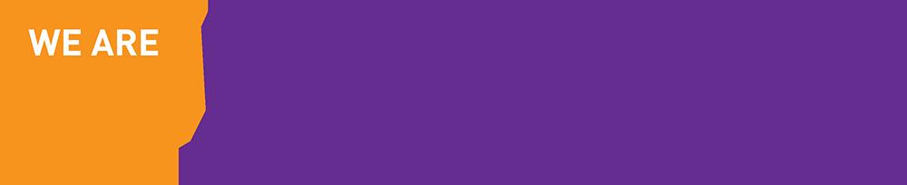 Pentagon_Logo_CMYK2