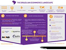 brazil_landscape.png