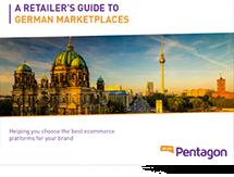 german_ebook.png