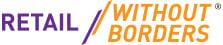 rwb_logo