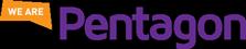 Pentagon Interactive Logo